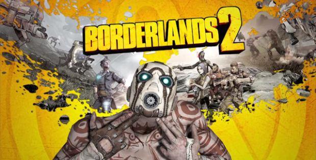borderlands2 (1)
