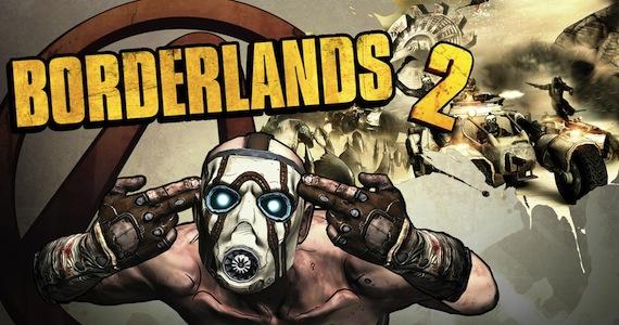 Critique] Borderlands 2 | Cari and Cobb