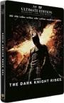 The-Dark-Knight-Rises-Blu-Ray-France