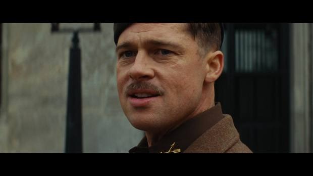 IngloriousBasterds07
