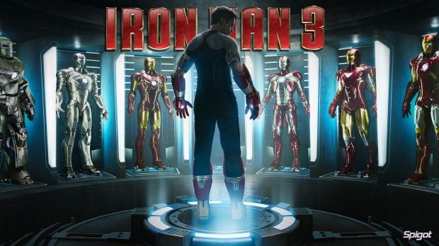 iron-man-3-021
